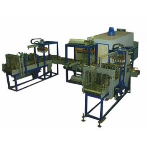 Инспекционные и сортировочные конвейеры машинист конвейера 4 разряда еткс