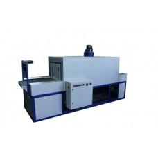 Термотоннель для автоматических термоупаковщиков