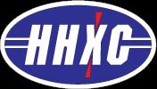 Завод упаковочного оборудования ННХС
